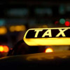 Proposed 5 percent taxi fare increase dependent on customer satisfaction