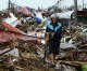 Thailand to send aid to the storm ravaged Philippines