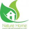 The Ultimate Anti-Inflammatory Detox from Nature Home in Maenam