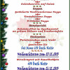 Christmas and New Year at Tams café and guesthouse