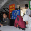 Thai women arrested for luring women into prostitution