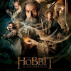The Hobbit goes to Hollywood – by Jeremy BobaFett