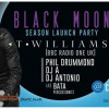 December 28th Black Moon Party