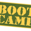 Get into shape for 2014 with Dee's Boot Camp