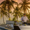 113 Thai venues nominated for Travel + Leisure 2014 World's Best Awards