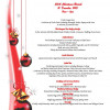The Sisters on Samui Christmas lunch at the Banyan Tree – a few spaces left