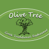 Thursday night's all you can at Greek at The Olive Tree