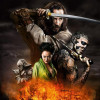 47 Reasons not to see 47 Ronin by Jeremy BobaFett