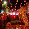 Thailand to Host Chinese New Year Celebrations