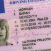 Motorists are warned about driving licence renewal reminders received by text or email.