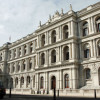 The FCO plans to centralise in the UK its overseas consular birth and death registration service by the end of 2014