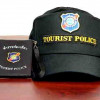 Two hundred more tourist police officers needed