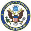 Security Message for U.S. Citizens: Demonstrations in Thailand