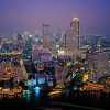 Government pleased that Bangkok named No.1 global destination city