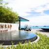 "Conrad Koh Samui Offers ""New Year, New You"" Weekend Promotions"