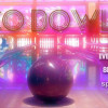 Samui Prise Disco Bowling Saturday 18th of January