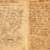 1.5 million pages of unit war diaries digitised