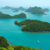Fox News recommends Southern Thailand including Samui, Phangan and Tao as ideal destination for the Spring Break