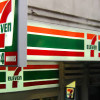 Thailand Post to launch parcel services at 7-Eleven on Feb 24