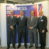 New British Business Centre opens in Thailand
