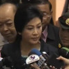 Former Thai PM Yingluck Shinawatra has fled Thailand for Singapore – report