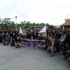Well done Koh Samui bikers
