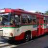 New Bus Route Linking Thailand and Laos