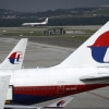 Malaysia Airlines loses contact with plane flying to Beijing