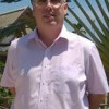 Timothy Rawlinson appointed General Manager of Centara Villas Samui