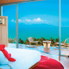 Money week Where to stay in Koh Samui list