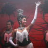 New Cabaret opens its doors in Lamai