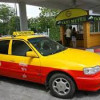 Taxi prices, can Samui learn from Phuket?