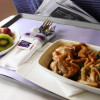 THAI airlines to replace steel cutlery with plastic after in flight brawl