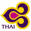 Thai Airways rated as world's best economy airline