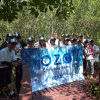 OZO Chaweng celebrate Earth Day with mangroves rehabilitation project
