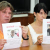 Missing Phuket Russian's family increase rewards for kidnappers' arrests