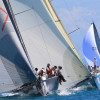 Samui to organize 13th Samui Regatta