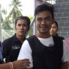 The murder trial of Stephen Ashton resumed on April 28th at the Samui Provincial Court