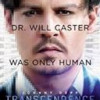 Movie review – Transcendence by Jeremy BobaFett
