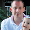 Cash plea to bring a man in a coma home from Thailand