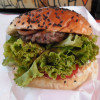 The healthy way to enjoy delicious burgers in Koh Samui