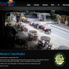 Samui Webcam – a sneak peak of Samui from anywhere in the world