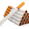 Cigarette makers still adjusting to new excise structure