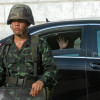 Thai Junta Sets Up Reconciliation Centres to Soothe Divisions (DPA)