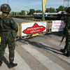 Govt Calls Emergency Meeting To Respond To Martial Law