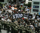 Thai Anti-Coup Protesters Continue to Defy Martial Law