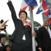 Yingluck Removed, But Political Vacuum Averted