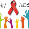 Public invited to take advantage of free HIV tests
