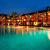 Hansar Samui Awards First Two Scholarships for Local Students Hospitality Training