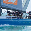 Only seconds in it on final day of 2014 Samui Regatta